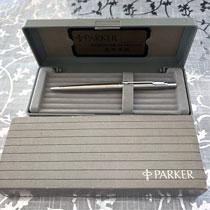 パーカー PARKER ボールペン 1,000円